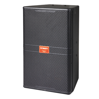 "KP4012 12"" two way speaker"