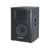 "BW-8G15 15"" two way speaker"