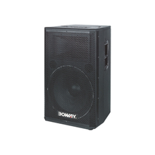 "BW-7G3150 15"" two way speaker"