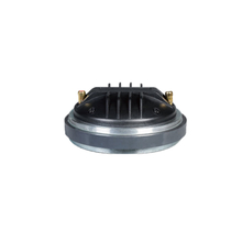 T14-75-Y145-PC8, Ferrite Compression Driver, 75mm voice coil