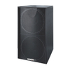 "WS-218 Dual 18"" subwoofer"