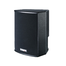 "K3012 12"" three way karaoke speaker"